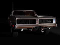 1970_Charger_RT_00