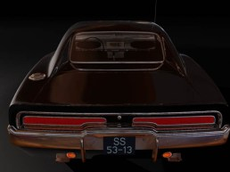 1970_Charger_RT_04