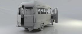 Mersedes-Benz-309d-03