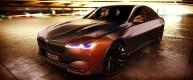 2015-BMW7-Luxury-01