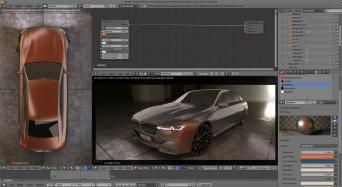 2015-BMW7-Luxury-screen