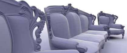 Ethnic_Carved_Wood_Sofa_Armchair_clay-03