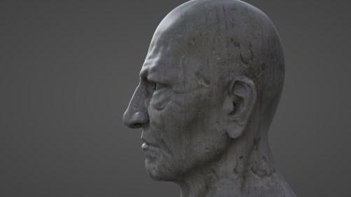 Older_greek-02