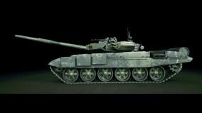 tank_t-90_2015-07-14_04