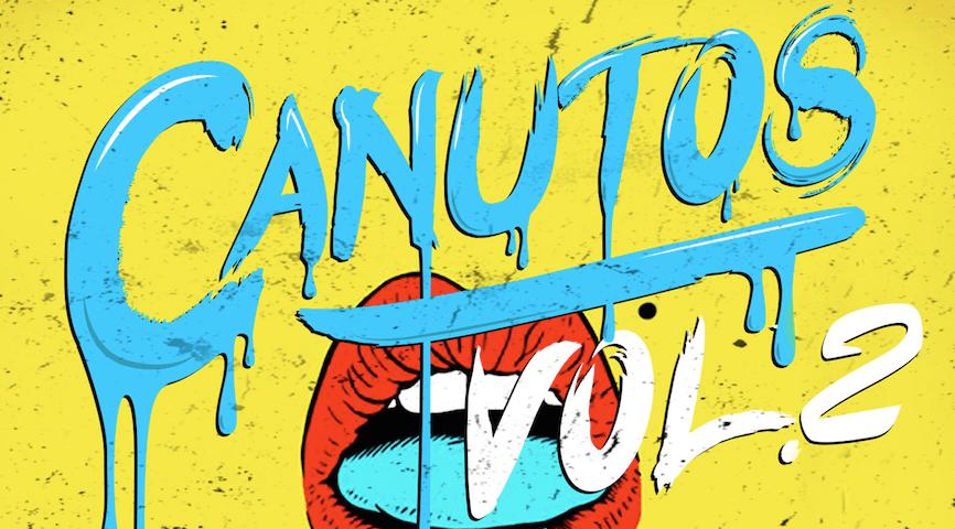 ShortList Canutos 2