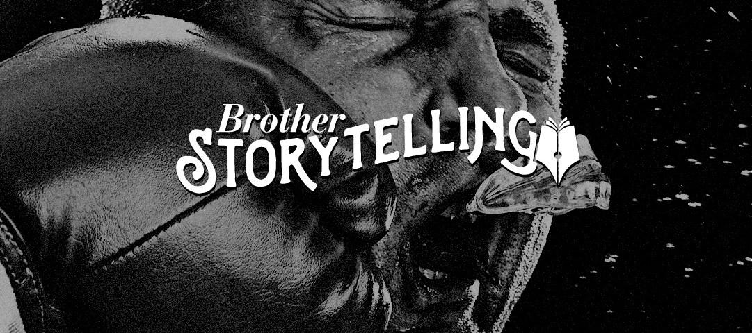 Storytelling – Taller de narración creativa