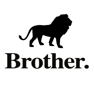 logo+b