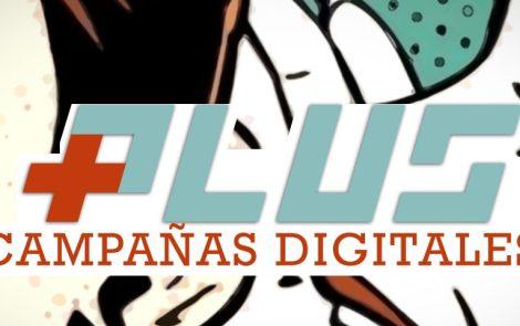 Campañas Digitales   Brother Plus 2018