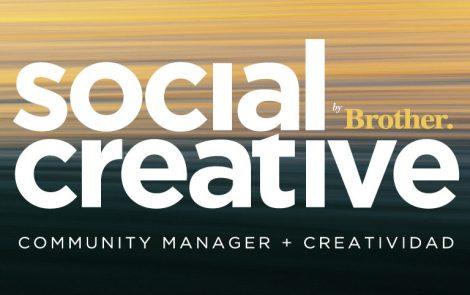 Social Creative BP 2019