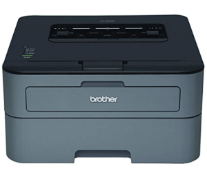 Brother HL-L2320D Driver Download