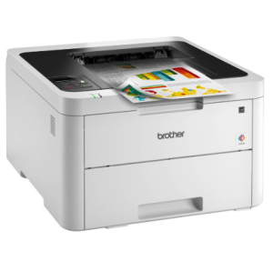 Brother HL-L3230CDW Driver Download