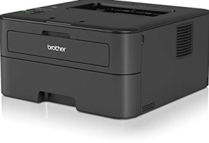 Brother HL2305W Driver Download