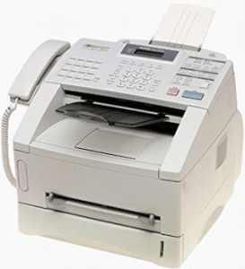 Brother MFC8300 Driver Download