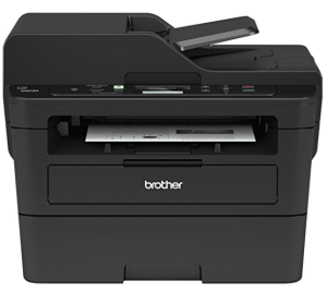 Brother DCPL2550DW Driver Download