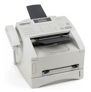 Brother FAX-4100E Driver Download