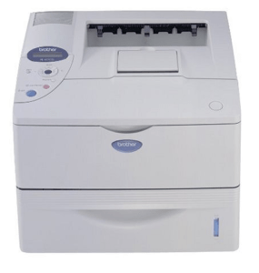 Brother HL-6050D Driver Download