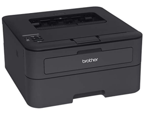 Brother HLL2340DW Driver Download