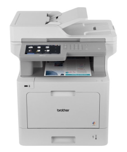 Brother MFC-L9570CDW Driver Download
