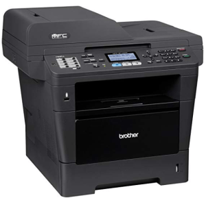 Brother MFC8710DW Driver Download