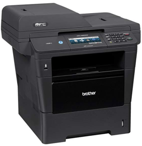 Brother MFC8950DW Driver Download