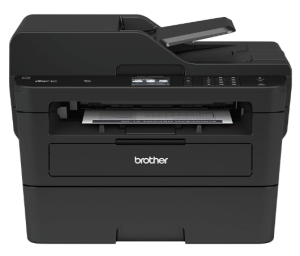 Brother MFCL2750DW Driver Download