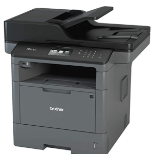 Brother RMFCL5850DW Driver Download