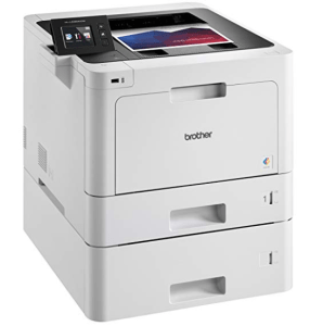 Printer HL-L8360CDWT Driver Download