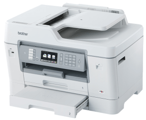 Brother MFC-J6995CDW Driver Download