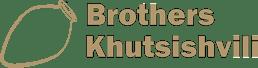Brothers Khutsishvili