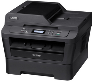 Brother DCP-7065DN Driver Download Mac, Window 7, Windows 8, Windows XP, Linux