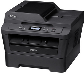 Download brother dcp-7065dn drivers download drivers.