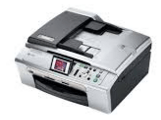 Brother DCP-540CN Driver Download