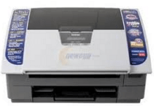 Brother MFC-3240C Driver Download