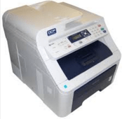 Brother DCP-9010CN Driver Download