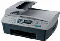 Brother MFC-5440CN Driver Download