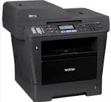 Brother MFC-8810DW Driver Download