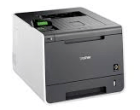 BROTHER HL-4570CDW Driver Download