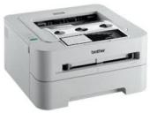 Brother HL 2130 Laser Printer Driver Download