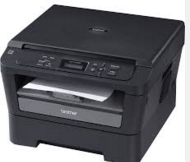 Brother DCP-7060DR Driver Download
