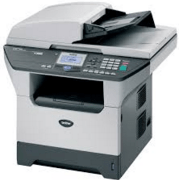 Brother DCP-8025D Driver Download