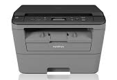 Brother DCP-L2500DR Driver Download