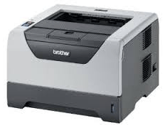 Brother HL-5340D Driver Download