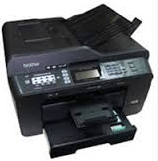 Brother MFC-7470D Driver Download