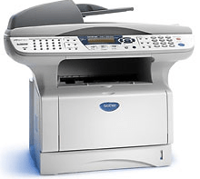 BROTHER MFC-8840DN FAX WINDOWS 7 DRIVERS DOWNLOAD (2019)