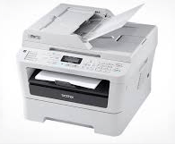 Brother MFC-7360N Driver Download   Brothers Driver