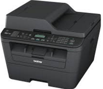 Brother MFC-L2700DN Driver Download