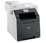 Brother DCP-L8450CDW Driver Download