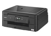 Brother MFC-J885DW Driver Download