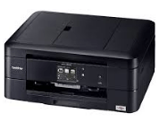 Brother MFC-J4725N Driver Download