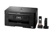 Brother MFC-J5820DN Driver Download